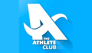 theAthleteClub.jpg